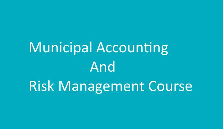 SD Technologies Training | Municipal Accounting and Risk Management